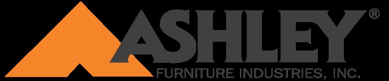 High Quality Ashley Furniture
