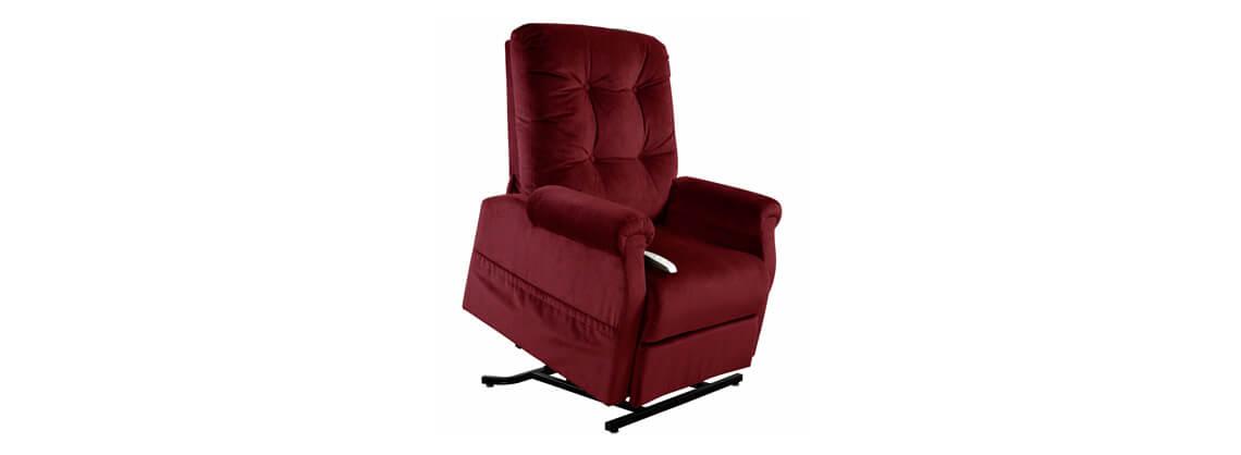 Medical Lift Chairs in North Walpole New H&shire (NH)  sc 1 st  Aumandu0027s Furniture & Medical Lift Chairs in North Walpole (NH) - Aumandu0027s Furniture islam-shia.org