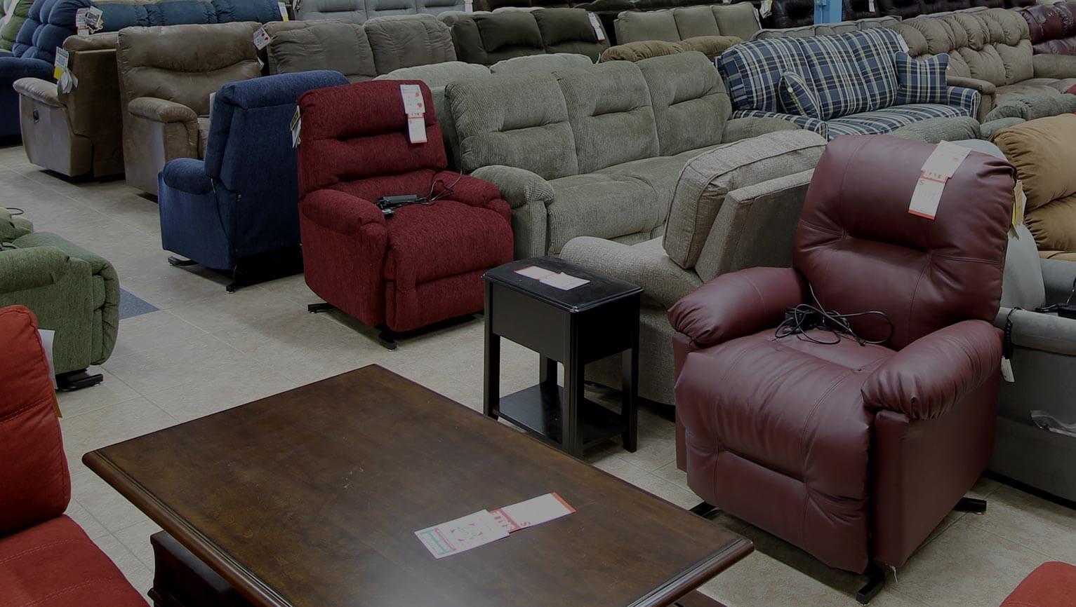 Local Furniture Store In North Walpole Nh Aumand 39 S Furniture