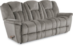 La-Z-Boy Maverick sofa