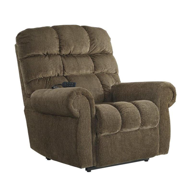Ashley Furniture For Sale In Walpole, NH