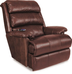 La-Z-Boy Astor power recliner