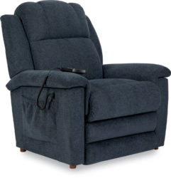 La-Z-Boy Clayton power recliner