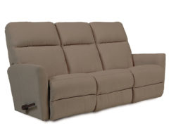 La-Z-Boy Odon sofa