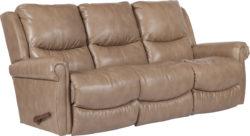 La-Z-Boy Duncan sofa