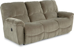 La-Z-Boy Hayes sofa