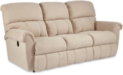 La-Z-Boy Briggs sofa