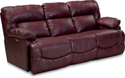 La-Z-Boy Asher sofa