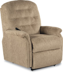 La-Z-Boy Ally power recliner