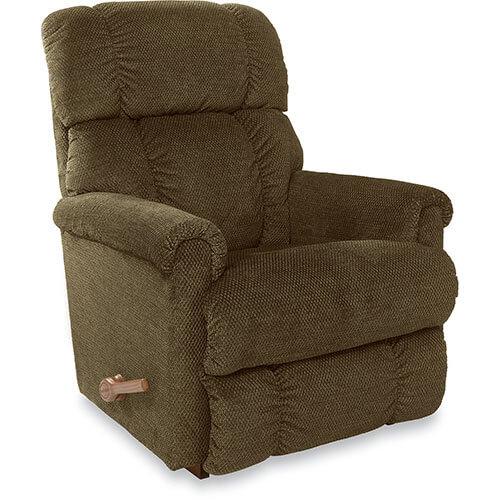 La-Z-Boy Recliner Furniture