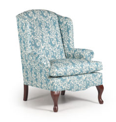 Best Home Furnishings - Esther chair