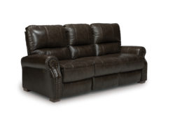 Best Home Furnishings - Lander sofa