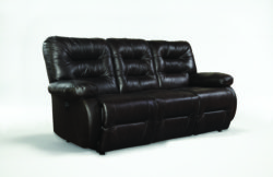 Best Home Furnishings - Maddox reclining sofa