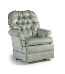 Best Home Furnishings - Marla chair