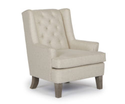 Best Home Furnishings - Rebecca chair