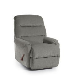 Best Home Furnishings - Sedgefield recliner