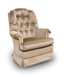 Best Home Furnishings - Sibley chair