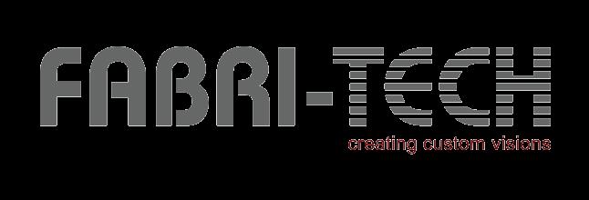 britech logo