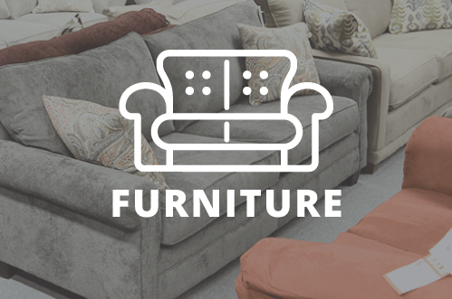 aumands furniture category