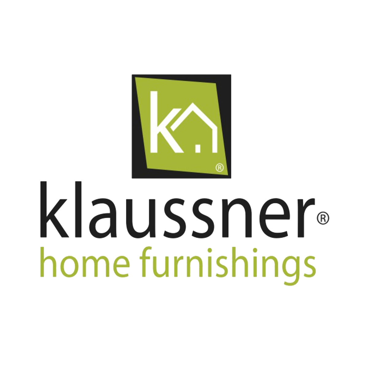 Klaussner Furniture In Walpole New Hampshire NH
