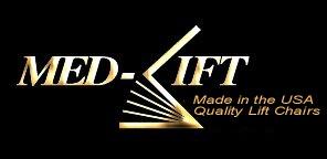med-lift logo
