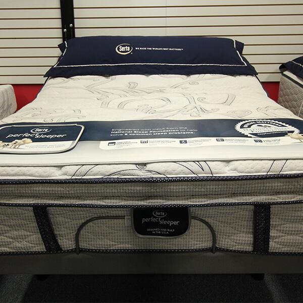 serta-mattress