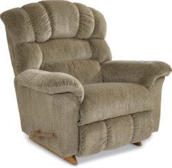 La-Z-Boy Crandell recliner