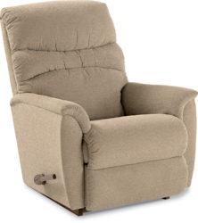 La-Z-Boy Coleman recliner