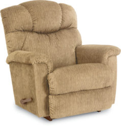 La-Z-Boy Lancer recliner