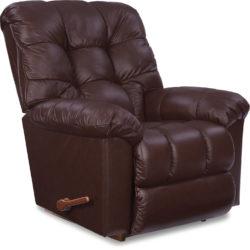 La-Z-Boy Gibson recliner