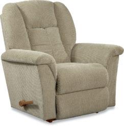 La-Z-Boy Jasper recliner