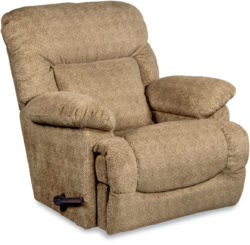La-Z-Boy Asher recliner