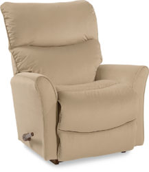 La-Z-Boy Rowan recliner