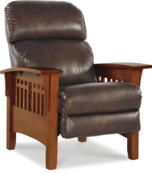 La-Z-Boy Eldorado chair