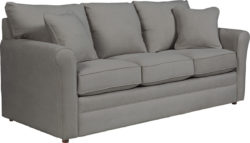 La-Z-Boy Leah sofa
