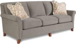 La-Z-Boy Phoebe sofa