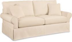 La-Z-Boy Beacon Hill sofa
