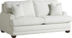 La-Z-Boy Rachel sofa