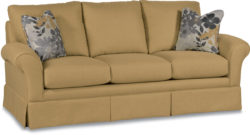 La-Z-Boy Blair sofa