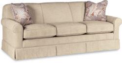 La-Z-Boy Madeline sofa