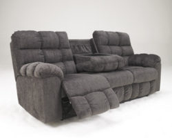 Ashley Acieno 583 reclining sofa