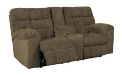 Ashley Antwan 482 reclining sofa