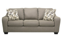 Ashley Arietta 873 sofa