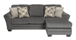 Ashley Braxlin 885 sofa