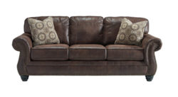 Ashley Breville 800 sofa