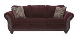 Ashley Chesterbrook 881 sofa
