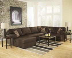 Ashley Cowen 307 sofa