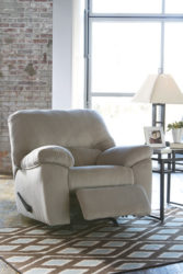 Ashley Dailey 954 recliner