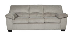 Ashley Dailey 954 sofa