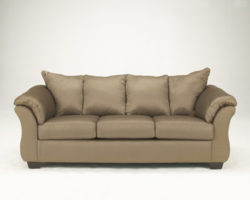 Ashley Darcy 750 sofa
